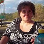 Anna Kapłon-Duda