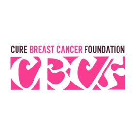 Cure Breast Cancer Foundation