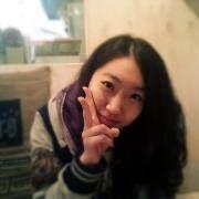 Kwon YeSol