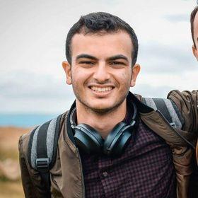 Saif Elsheshtawy