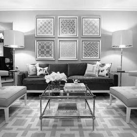Interior Design Y