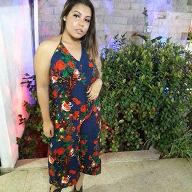Ana Carolina Fonseca