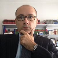 Rinaldo Sandri