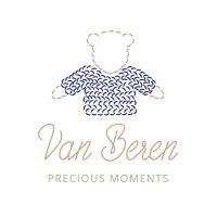 Van Beren