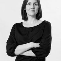 Lina Öhlund