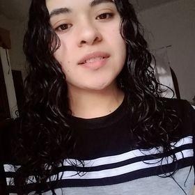 Ana Lescas