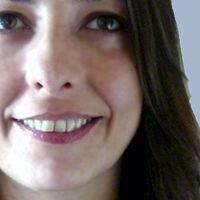 Natalia Larrodé
