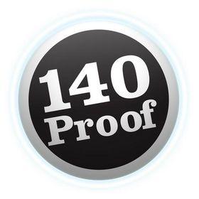 140 Proof (140proof) on Pinterest