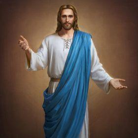 Aspettiamo Gesù