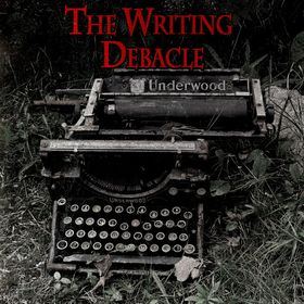 The Writing Debacle Podcast