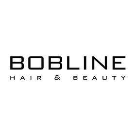Bobline Hair & Beauty
