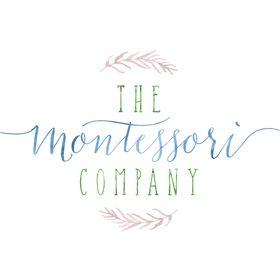 The Montessori Company