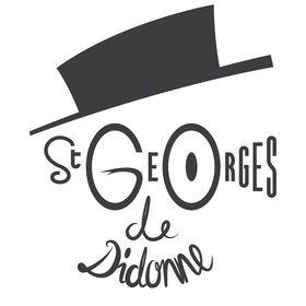 Saint-Georges-de-Didonne Tourisme