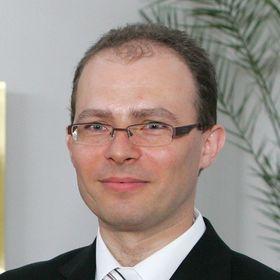 Mgr. Vladimír Repiský