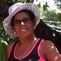 Mari Carmen Batalla Rodríguez