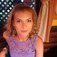 Beatrice Grigoriu