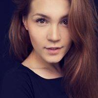 Ivanna Molodozhenya
