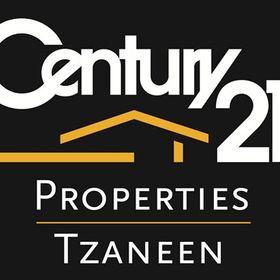 Century 21 Tzaneen Properties