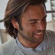 Francesco Resi