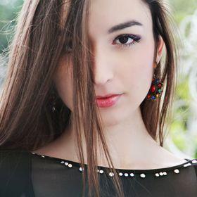 Andreea Orăşanu