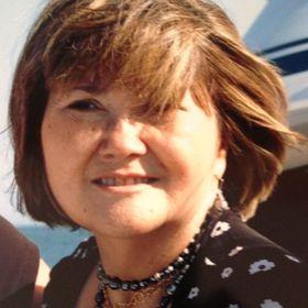 Charlene Chikako Parker