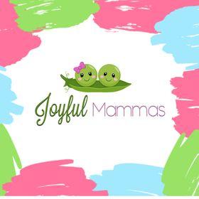 JoyfulMammas