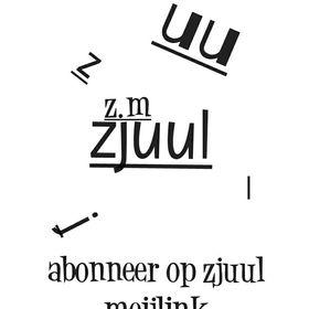 Zjuul Meijlink