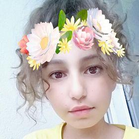 Saliha Adnane