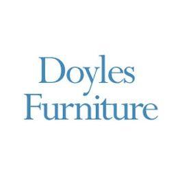 Doyles Furniture