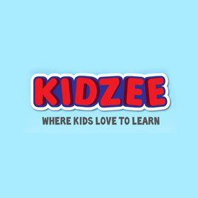 Kidzee India