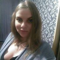 Елена назарова фото шанхай работа для модели