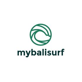 mybalisurf