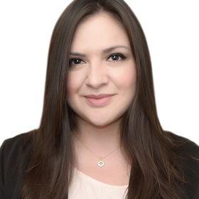 Anny Villamil