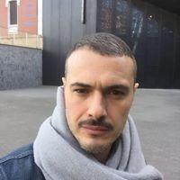 Luc Tabourga