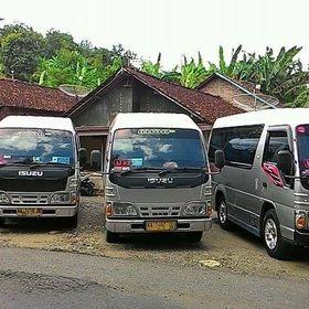 Bambang Wardiyantoro