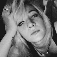 Claudia Battisti