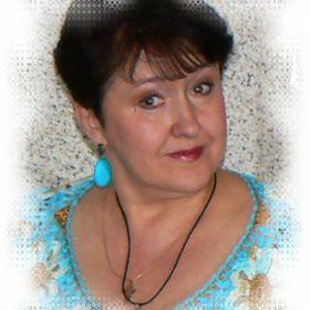 Olga Volkhonskaya