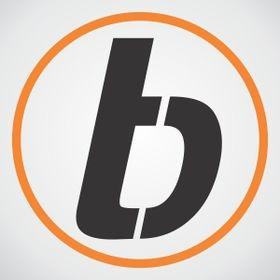 The Buckwheat LLC