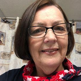 Kathy Arrington