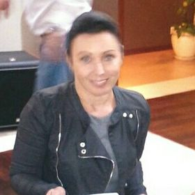 Agnieszka Grodecka