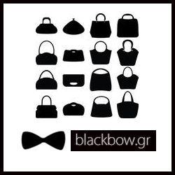 BlackBow.gr
