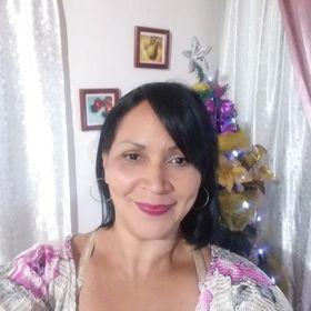 Karolina Garces Gonzalez