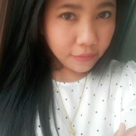 Nyein Mon