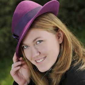 Magdaléna Maléřová