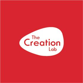 The Creation Lab