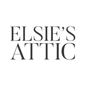 8aefeda9c32 Elsies Attic (elsiesattic) on Pinterest