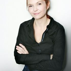 Joanna Sobkowiak