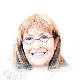 Maggie Luijer