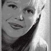 Annika Arstila-Aaltonen