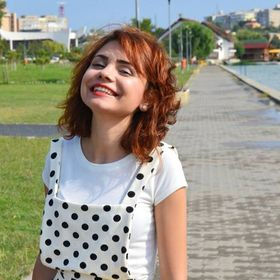 Elena Bb